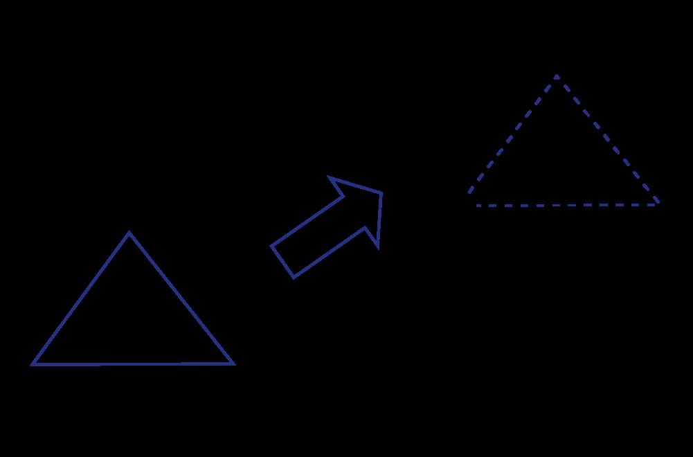 Eine Grafik, die die Entwicklung Zukunftsbild veranschaulicht